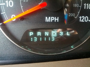 112114 012